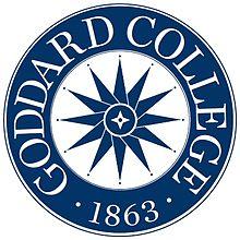 220px-Goddard_Seal