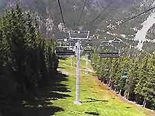 taos_ski_valley2