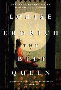 beet-queen-louise-erdrich-hardcover-cover-art
