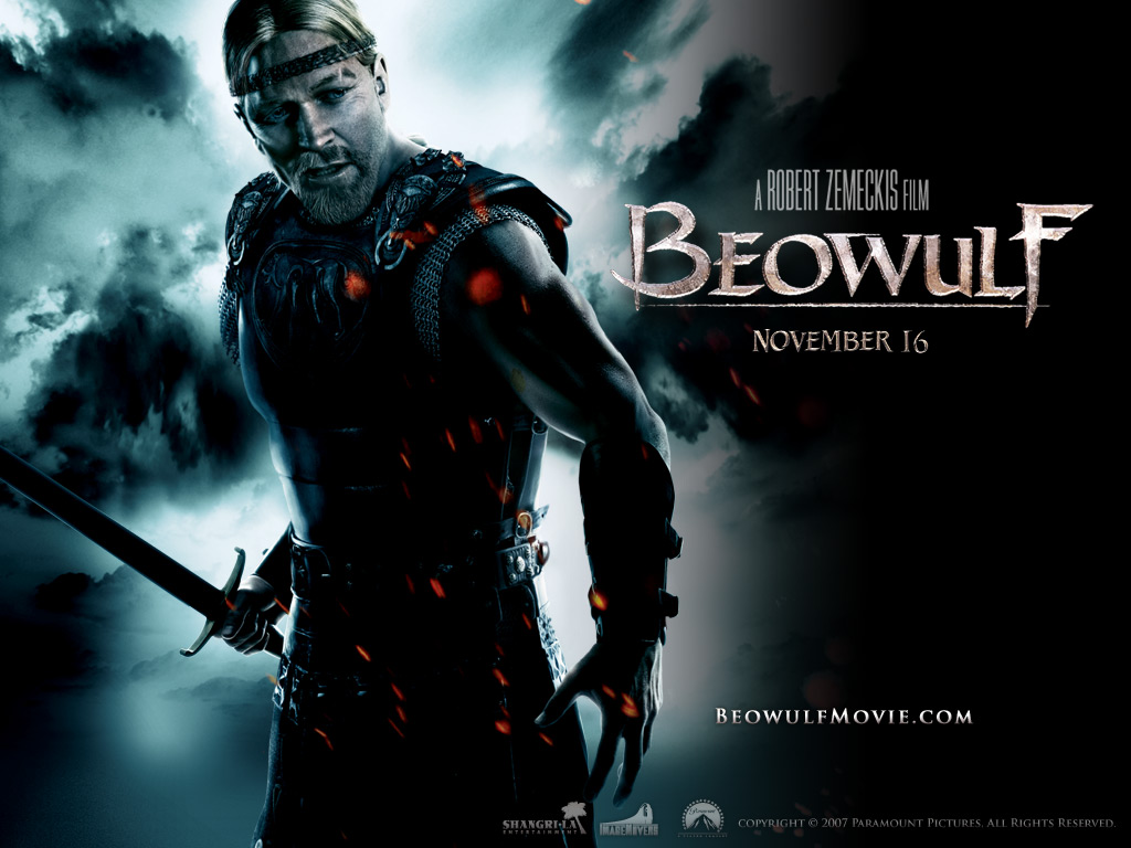 beowulf-ray-winstone-wallpaper