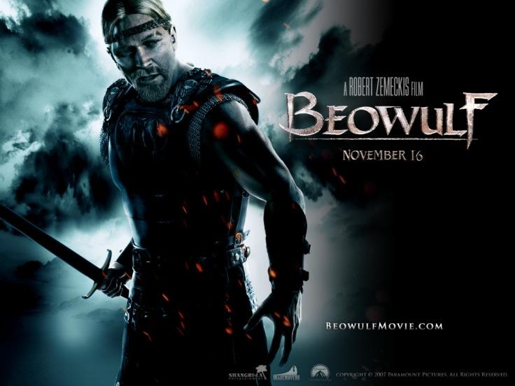 beowulf-ray-winstone-wallpaper