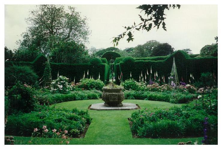 garden1-page-001