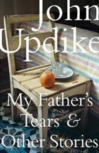 My-Fathers-Tears-by-John--001