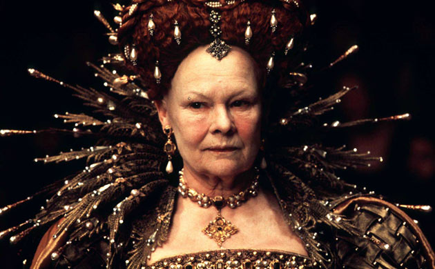Shakespeare-in-love-1998-judi-dench-24673166-630-390
