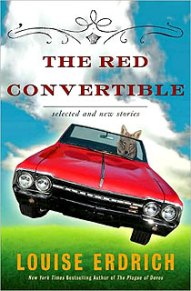 the-red-convertible_l