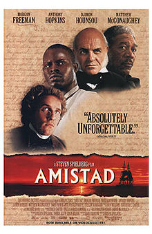220px-Amistad-Poster