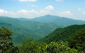 280px-Cold_Mountain-27527