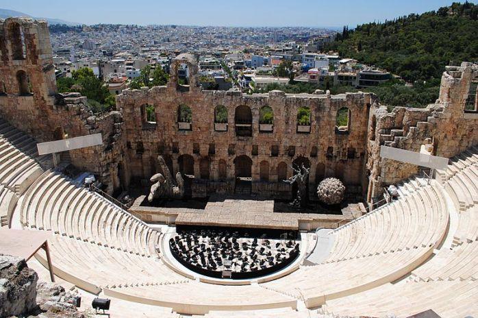 800px-Odeon_of_Herodes_Atticus_2012