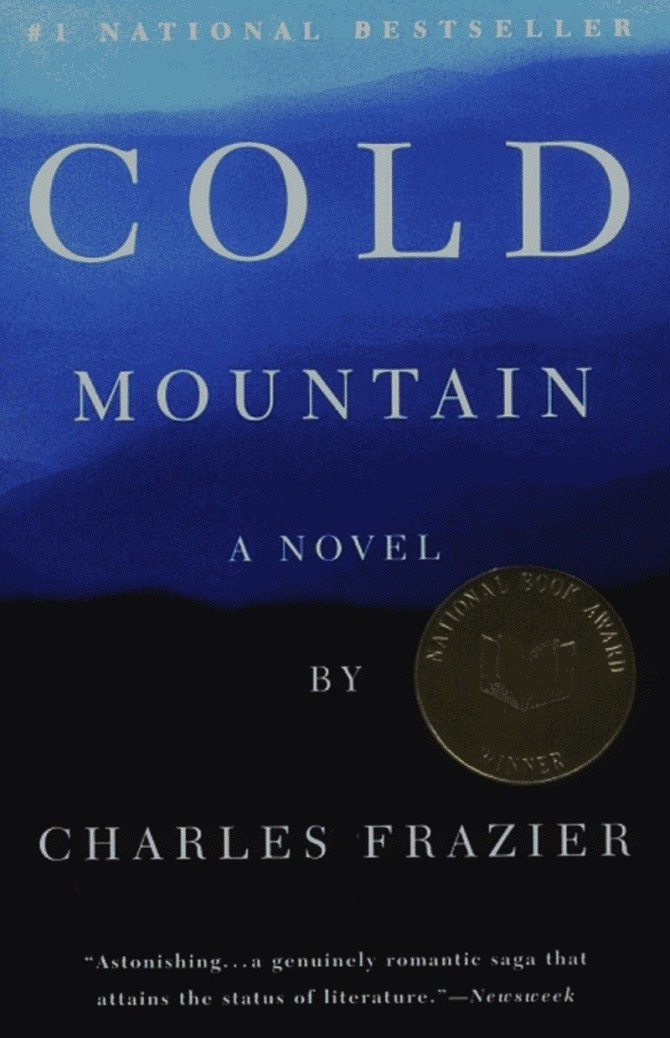 cold_mountain_novel_cover1