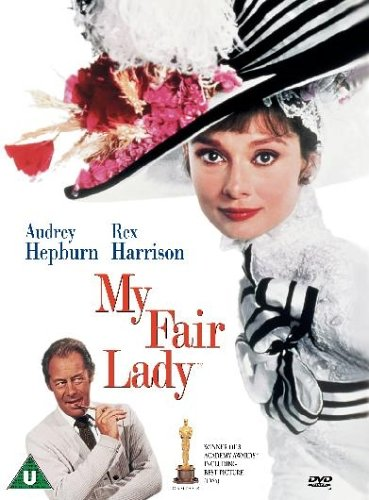 muzikal-my-fair-lady-133226