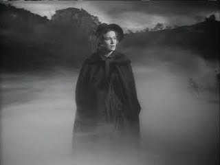 JaneEyre-JoanFontaine-1943