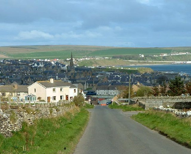 Thurso_from_the_hill_at_Mountpleasant_-_geograph.org.uk_-_8869