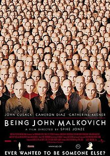 220px-Being_John_Malkovich_poster