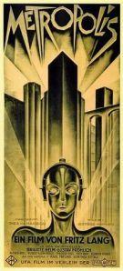 220px-Metropolisposter
