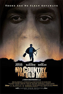 220px-No_Country_for_Old_Men_poster