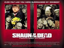 220px-Shaun-of-the-dead