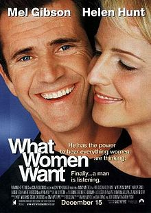 220px-Whatwomenwant