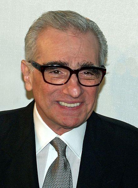 440px-Martin_Scorsese_by_David_Shankbone