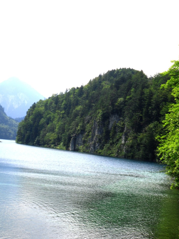 Bavaria Austria 2009 001