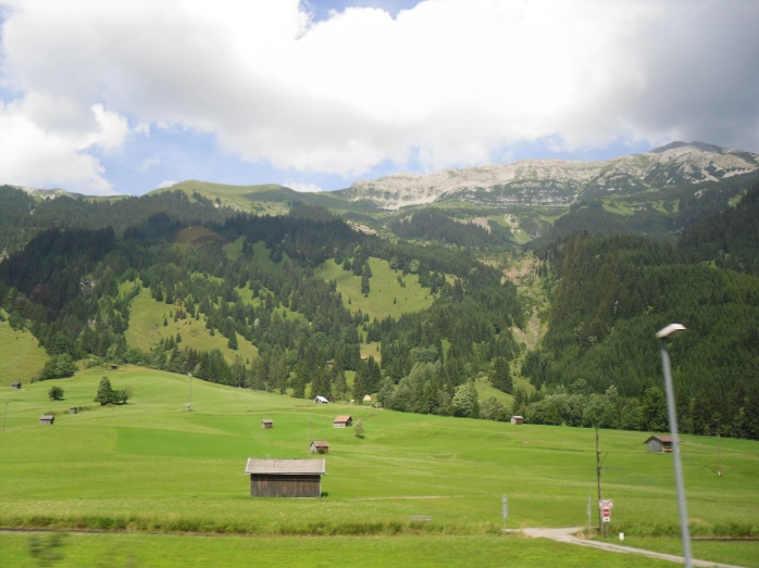 Bavaria Austria 2009 004