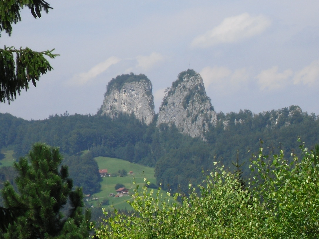 Bavaria Austria 2009 026