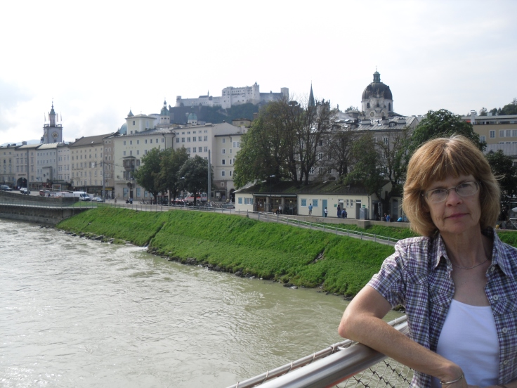 Bavaria Austria 2009 038