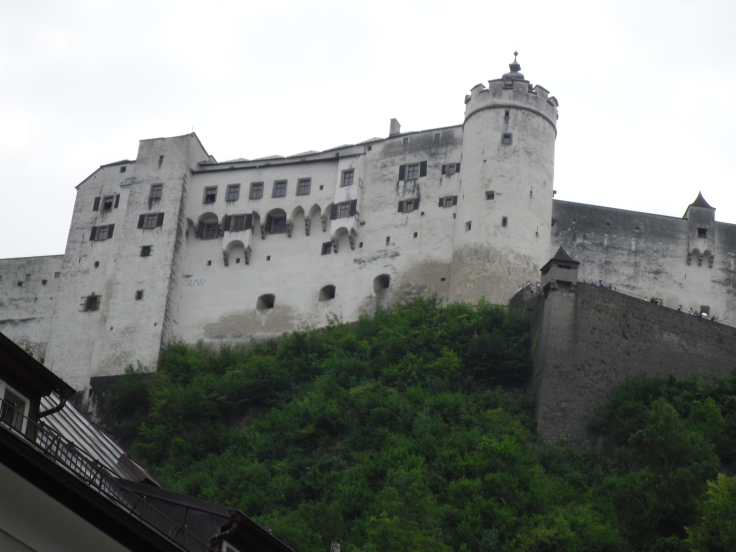 Bavaria Austria 2009 049