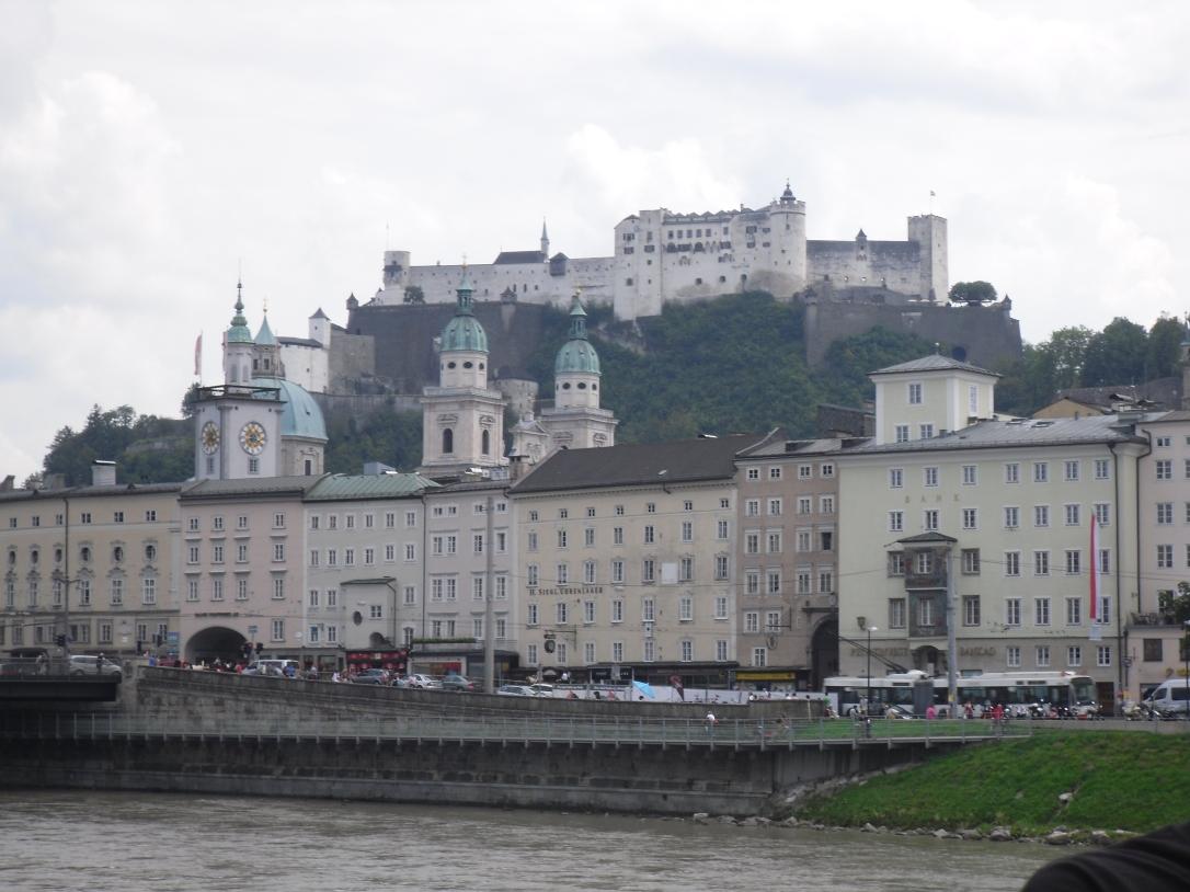 Bavaria Austria 2009 062