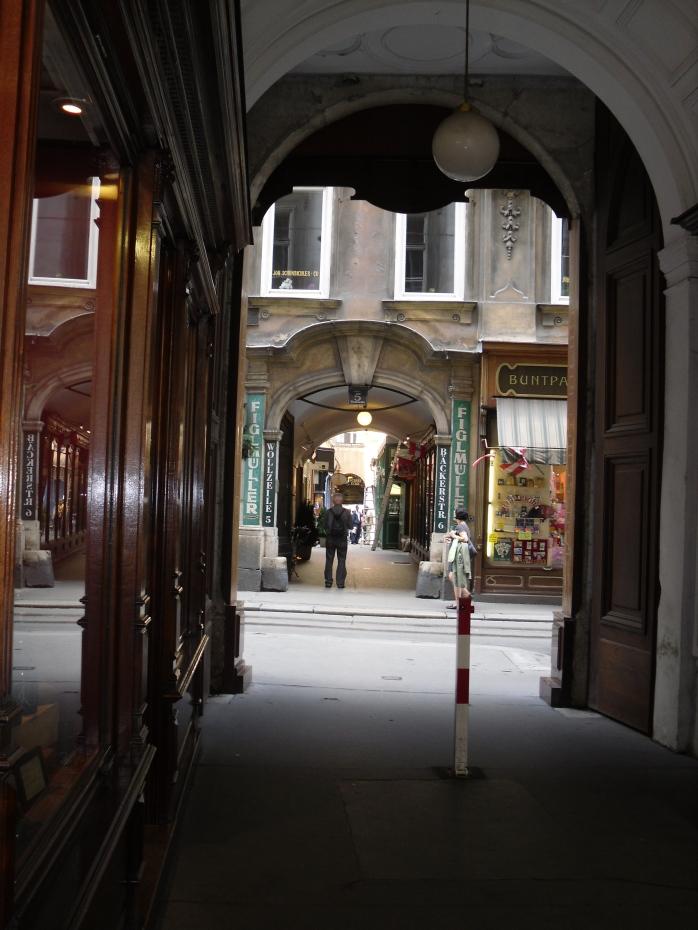 Bavaria Austria 2009 129