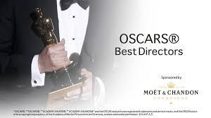 male directors