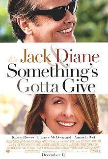 Somethings_gotta_give