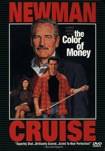 The-Color-of-Money-1986