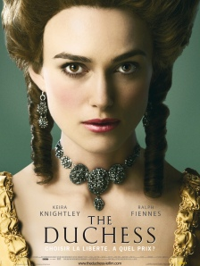 the-duchess