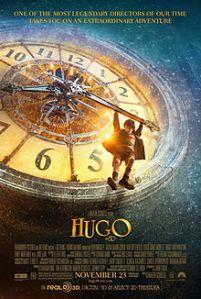 220px-Hugo_Poster