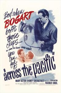 across-the-pacific-movie-poster-1942-1020437299