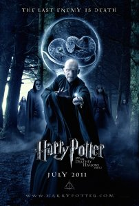 Harry-Potter-and-the-Deathly-Hallows-Part-2-Poster