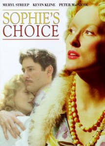 Sophie's_Choice-dvdcover_s