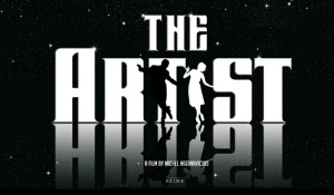 the-artist-2011-poster