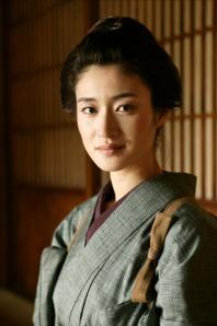 The-Last-Samurai-the-last-samurai-24584023-530-800