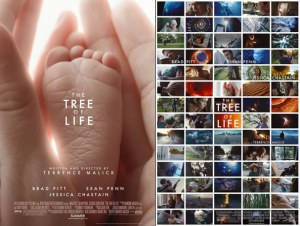 tree-of-Life-poster_607