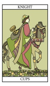 knight-of-cups-300