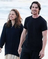 knight-of-cups-movie