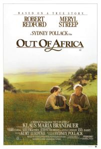 out_of_africa_xlg