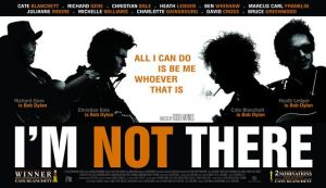 poster_imnotthere2