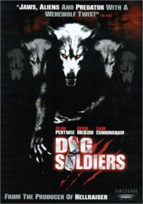 DogSoldiers_1554