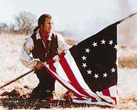 mel_gibson_the_patriot_flag