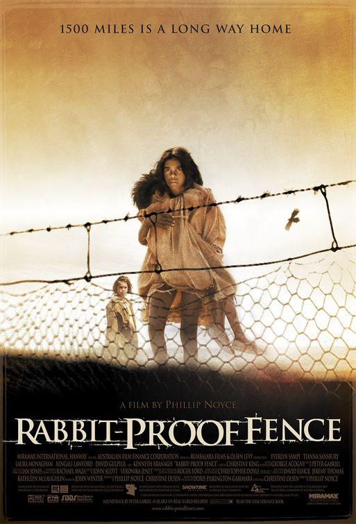 rabbit_proof_fence_ver5