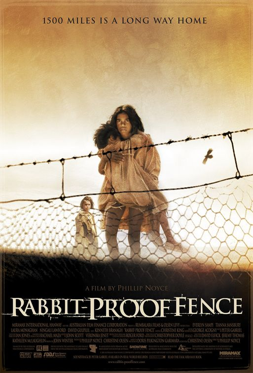 rabbit_proof_fence_ver5