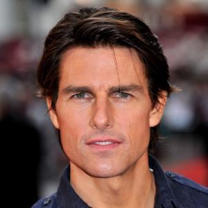 Tom-Cruise2