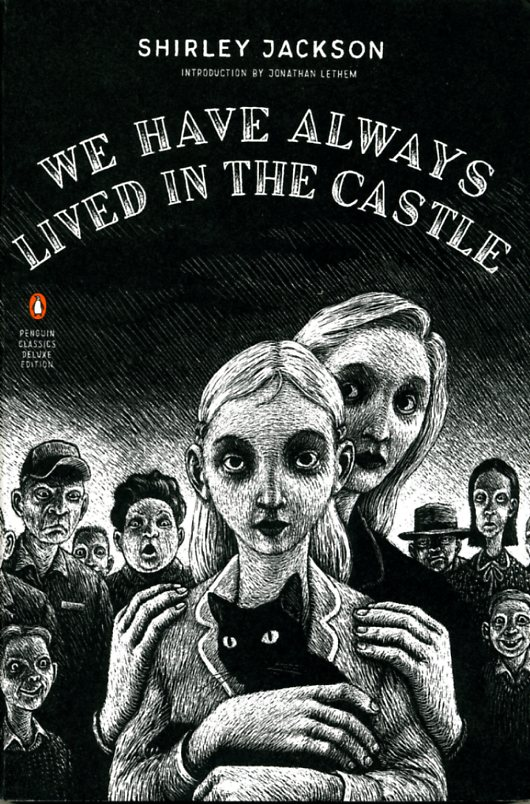 we-have-always-lived-in-the-castle001